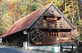 Mühle & Restaurant