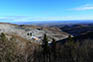 Panorama Sv. Nikola, Naturpark Papuk