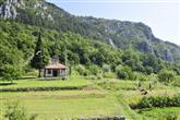Naturpark Ucka - Tal Lovranska draga
