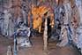 Höhle Cerovac, Naturpark Velebit