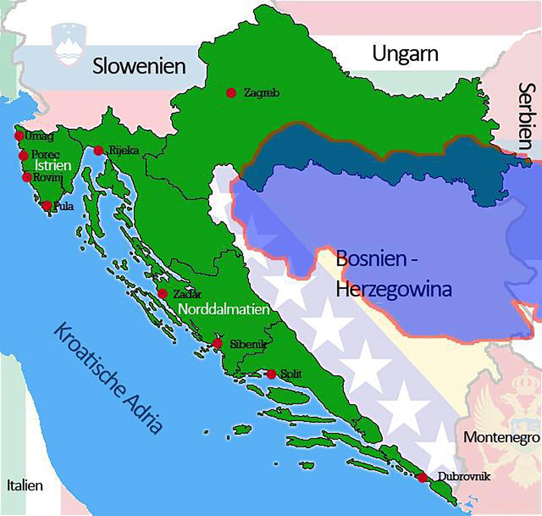 Informationen Zur Hochwasserkatastrophe In Serbien, Bosnien Herzegowina Und  Kroatien   Die Aktuellen News Zum Hochwasser Am Balkan! Infos U0026 Hilfeaufruf!