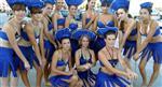 Pakostane - Sommerkarneval