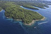 Palit - Insel Rab - Wandern