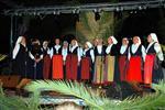 Veranstaltungen in Privlaka
