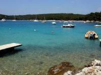 Artatore - Insel Losinj, Kvarner Bucht, Kroatien