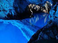 Grotte Bisevo
