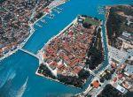Dalmatien Trogir