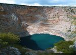 Rote See Imotski