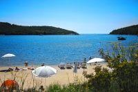 Banjole - Strand Del Mar