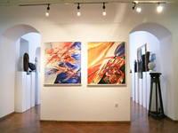Galerie Aleksandar Rukavina