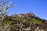Buje - Zentralistrien, Istrien, Kroatien