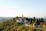 Draguc Panorama