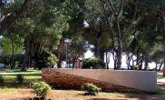 Fazana Park