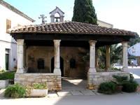 Kirche zur Muttergottes von Karmel