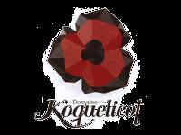 Gracisce - Weingut Domaine Koquelicot