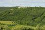 Panorama Kringa