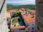 Labin Ausflugsziel Istrien