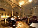 Labin Konzert Kirche