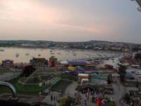 Medulin - Freizeitpark Luna Park
