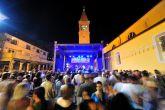 Novigrad Konzert