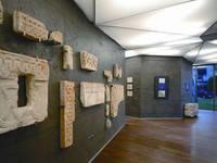 Novigrad Lapidarium Museum