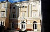 Porec - Fassaden