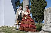 Porec - Giostra Festival