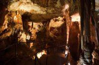 Porec - Grotte Baredine