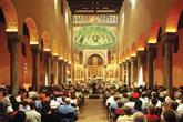Konzert Basilika