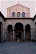 Atrium & Basilika