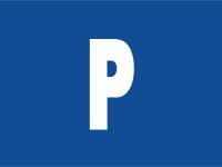 Parken Forum Pula