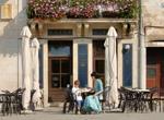 Caffe Diana Forum Pula