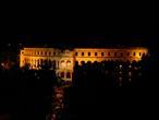 Arena von Pula