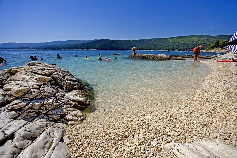 miramar kroatien