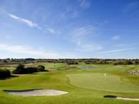 Savudrija - Golfclub Adriatic