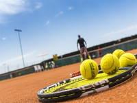 Savudrija - Tennis Umag Riviera