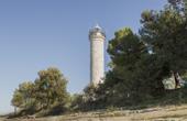 Küste & Leuchtturm