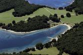 Istrien Nationalpark Brijuni