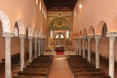 Eufrasia Basilika Porec