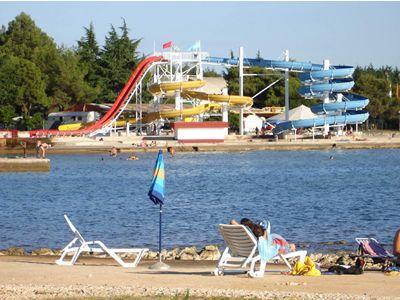 Best Beaches In Umag Croatia