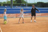 Umag - Tennis