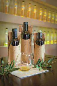 Olivenöl Chiavalon