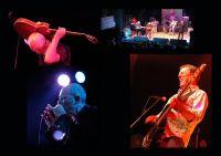 Vrsar - Montraker Live Musik Festival