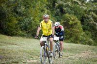 Vrsar - Radtour