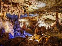 Höhle Festinsko Kraljevstvo