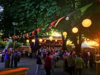 Zminj - Paste Festival