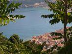 Baska zählt zu den beliebtesten Urlaubsorten in der Kvarner Bucht