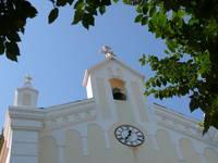 Kirche der heiligen Dreieinigkeit
