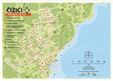 Karte Cizici