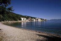 Cres - Ausflug Valun - Insel Cres, Kvarner Bucht, Kroatien